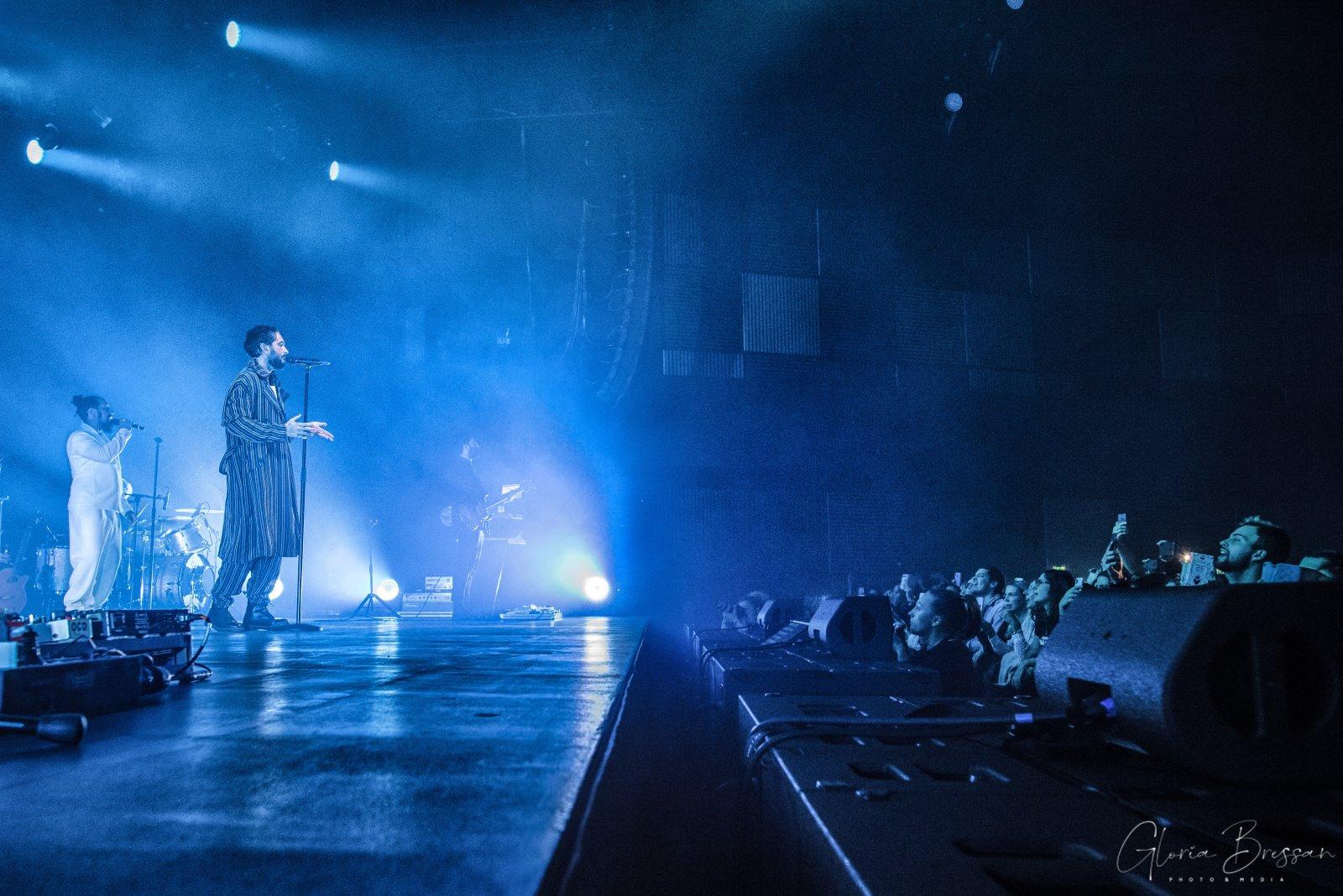 -konyert marco mengoni-marco mengoni-samsung hall-zurich- concerto marco mengoni live 2019