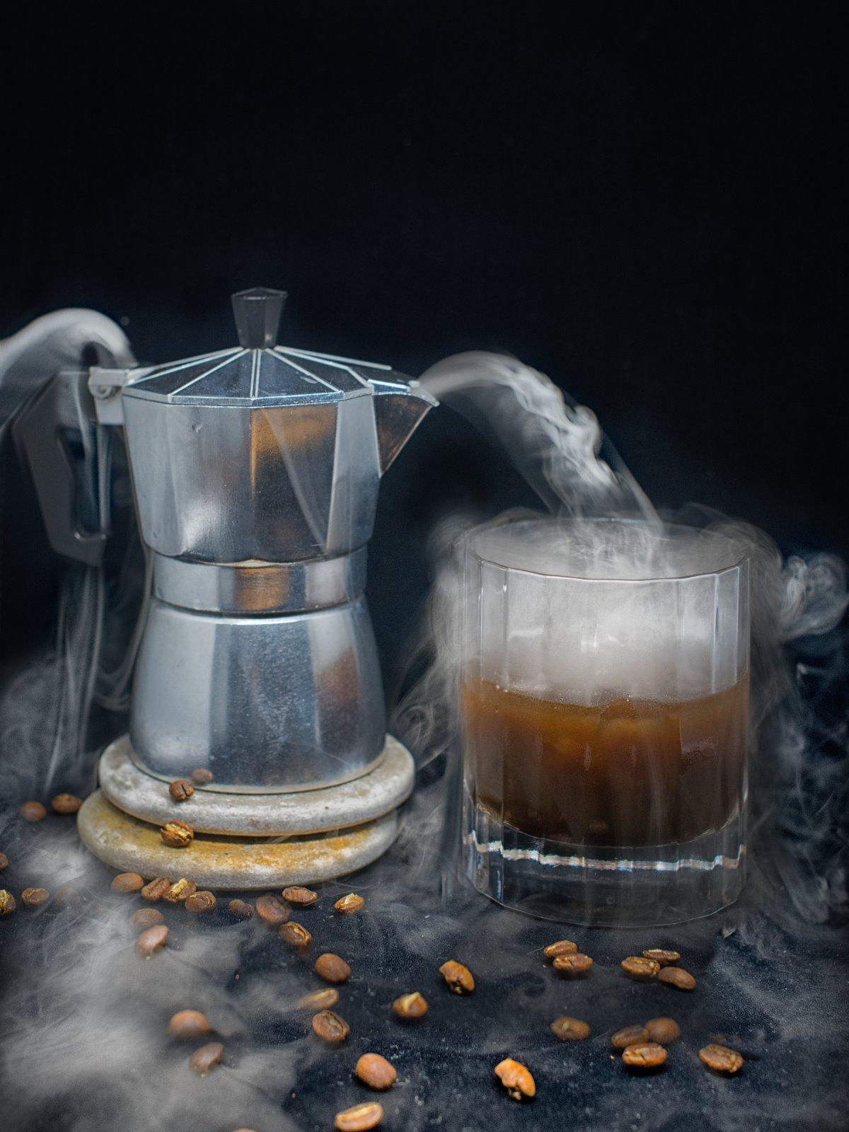 food-photographer-zurich-cocktails-apero