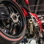 ducati superleggera-ducati-moto zurich-motor show-swiss moto