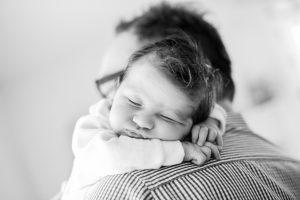 Fotografo servizi fotografici-foto di famiglia. fotografo per bambini- fptpgrafo per coppie-servizi fotografici di coppia -servizi fotografici di famiglia