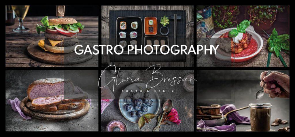 food photography-food delivery-gastro photographer- gastonomy zurich-bistrot Zurich- lebensmittelfotograf zurich- gastro photographer zurich- restaurant zurich- gastronomia zurigo- fotografo zurigo
