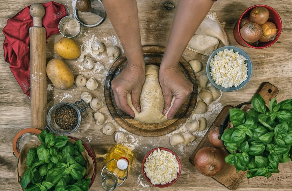 food photography zurich-food photography switzerland-lebensmittelfotos-photographer restaurant zurich